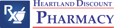 Heartland Discount Pharmacy
